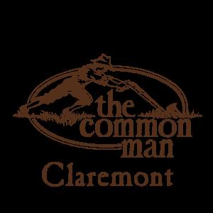 cman claremont logo