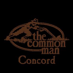 cman concord logo