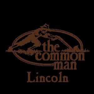 cman lincoln logo