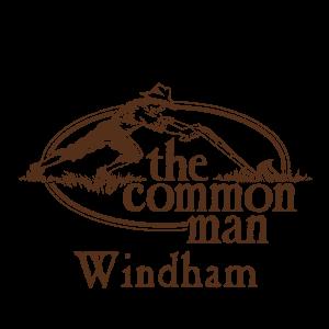 cman windham logo