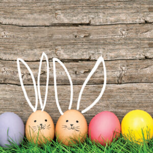 Easter Dine In Hours