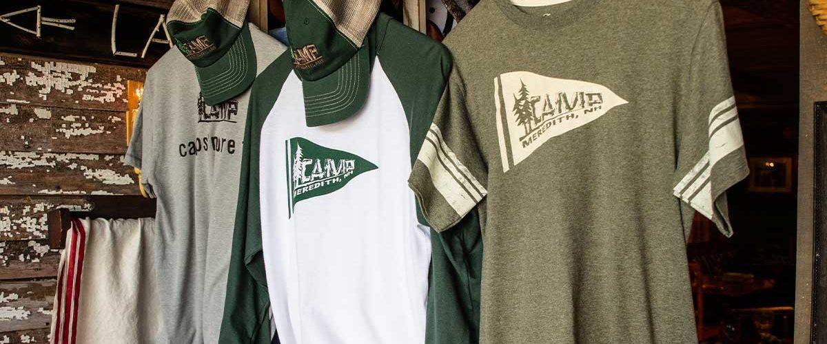 camp-shirts