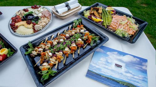 lakehouse-boutique-catering-events-page