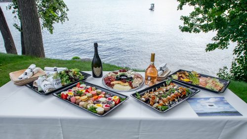 lakehouse-catering-events-page
